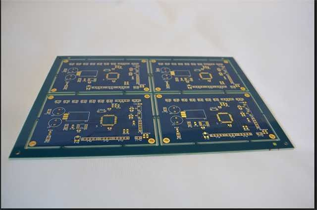 oem 4 layer pcb board design fr4 electronic circuit quick turn pcboem 4 layer pcb board design fr4 electronic circuit quick turn pcb assembly